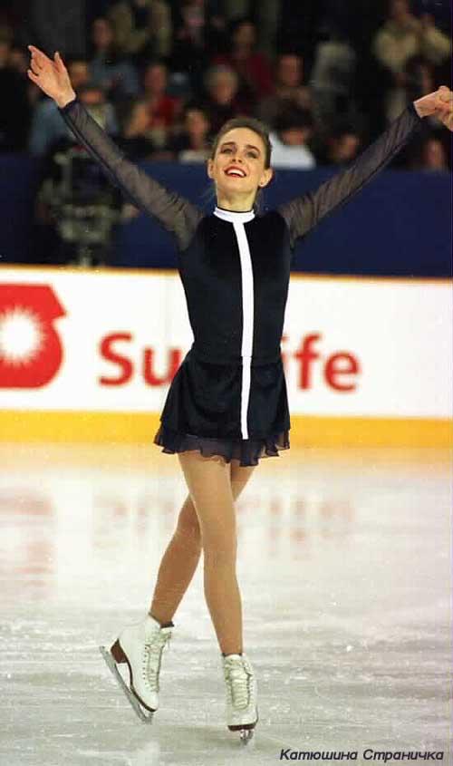 golaya-ekaterina-gordeeva-figuristka